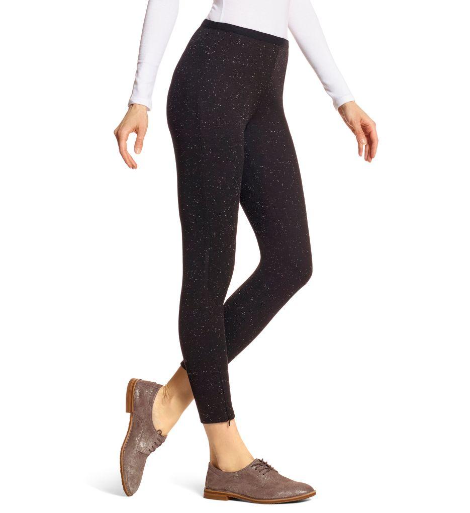 Hue Menswear Tweed Loafer Skimmer