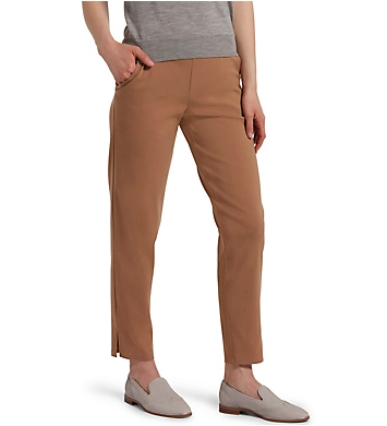 Hue Temp Tech Trouser Legging