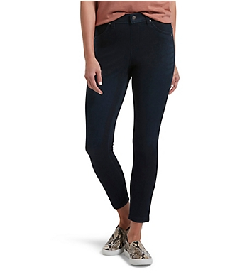 Hue Ultra Soft Denim High Waist Skimmer