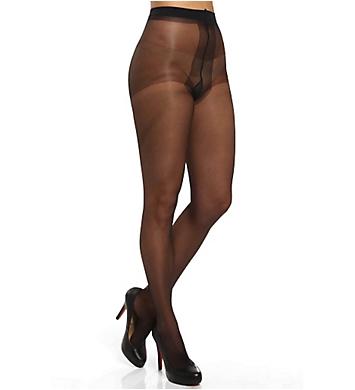 Hue Clear Control Pantyhose