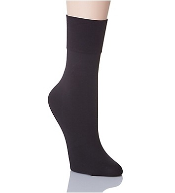 Hue Second Skin Sock