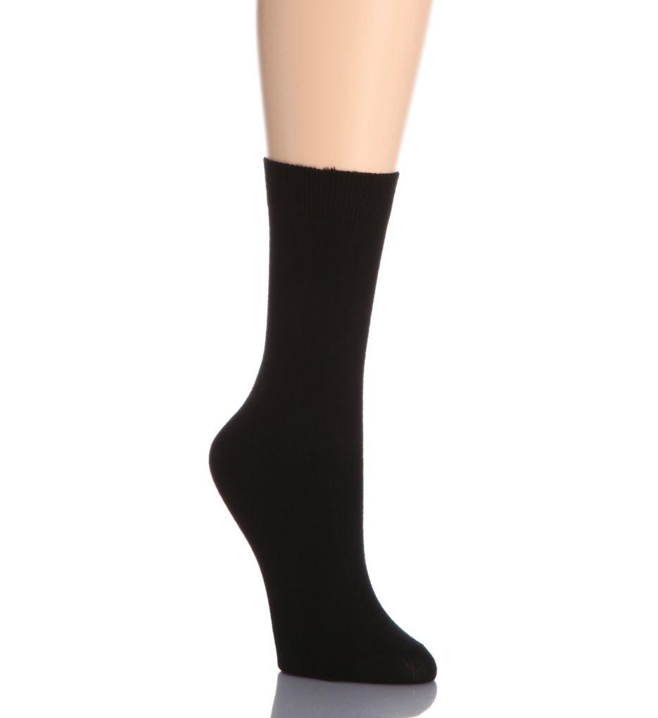 Hue Basic Anklet