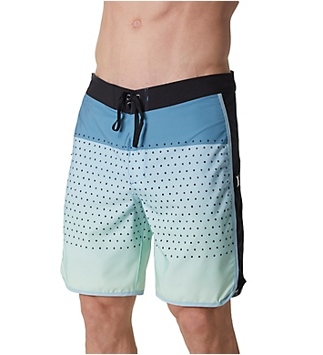 Hurley Phantom Motion Third Reef Boardshort