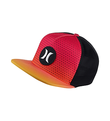 Hurley Third Reef Hat