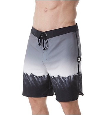 Hurley Phantom Estuary 18 Inch Boardshort