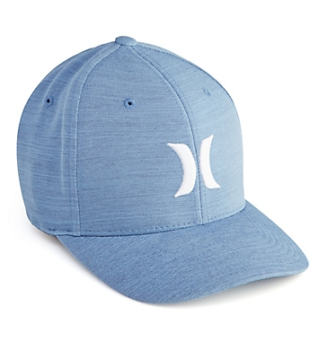 Hurley Nike Dri-Fit Cutback Hat