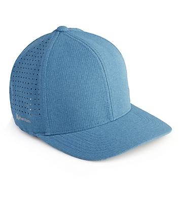 Hurley Nike Dri-Fit Phantom Ripstop Hat