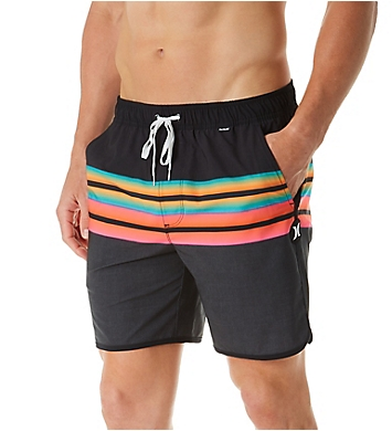 Hurley Phantom Zen 17 Inch Swim Volley