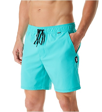 Hurley One and Only 17 Inch Swim Volley