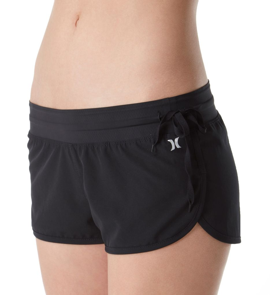 Hurley Phantom Beachrider Boardshort
