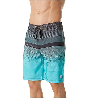 Hurley Phantom Zion 20 Inch Board Short
