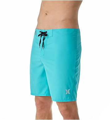 Hurley Phantom One & Only 18 Inch Performance Board Short