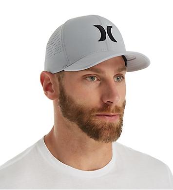 Hurley Phantom Vapor 3.0 Water Repellent Hat