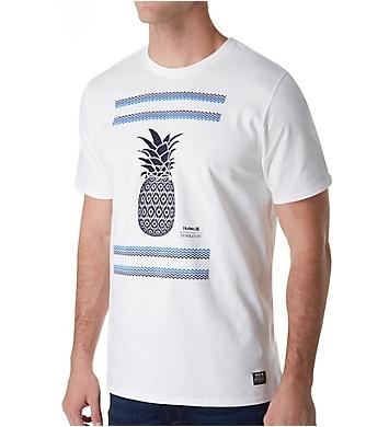 Hurley Pendleton Pineapple T-Shirt