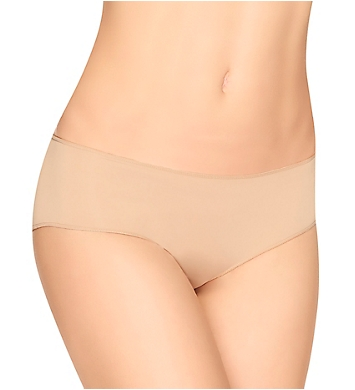 Ilusion Rear Shaping Panty
