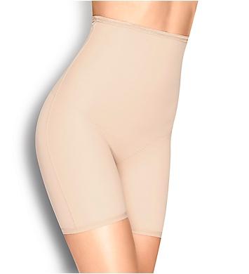Ilusion Medium Control Thigh Shaper