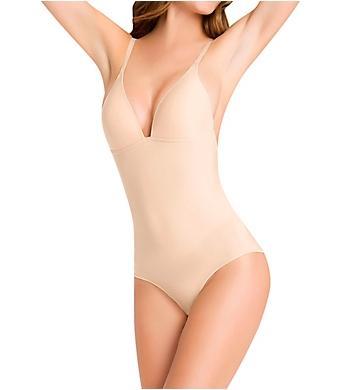 Ilusion Light Control Bodysuit