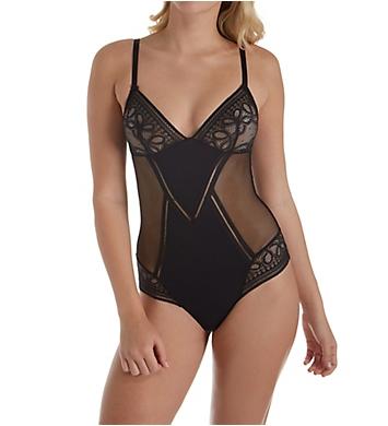 Implicite Infinity Bodysuit