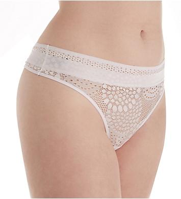 Implicite Urban Thong Panty