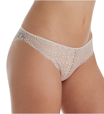 Implicite Bliss Tanga Panty