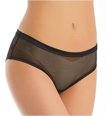 Implicite Sublime Boyshort Panty