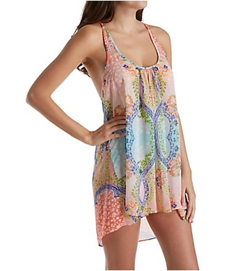 In Bloom by Jonquil Penny Lane Chemise