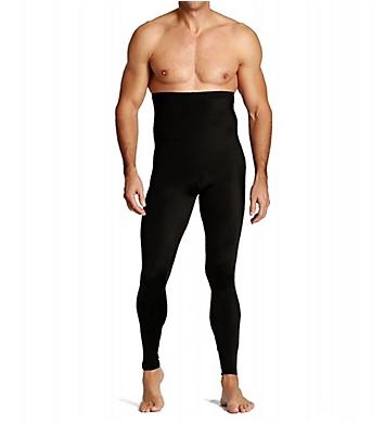 Insta Slim Hi-Waist Compression Slimming Pant