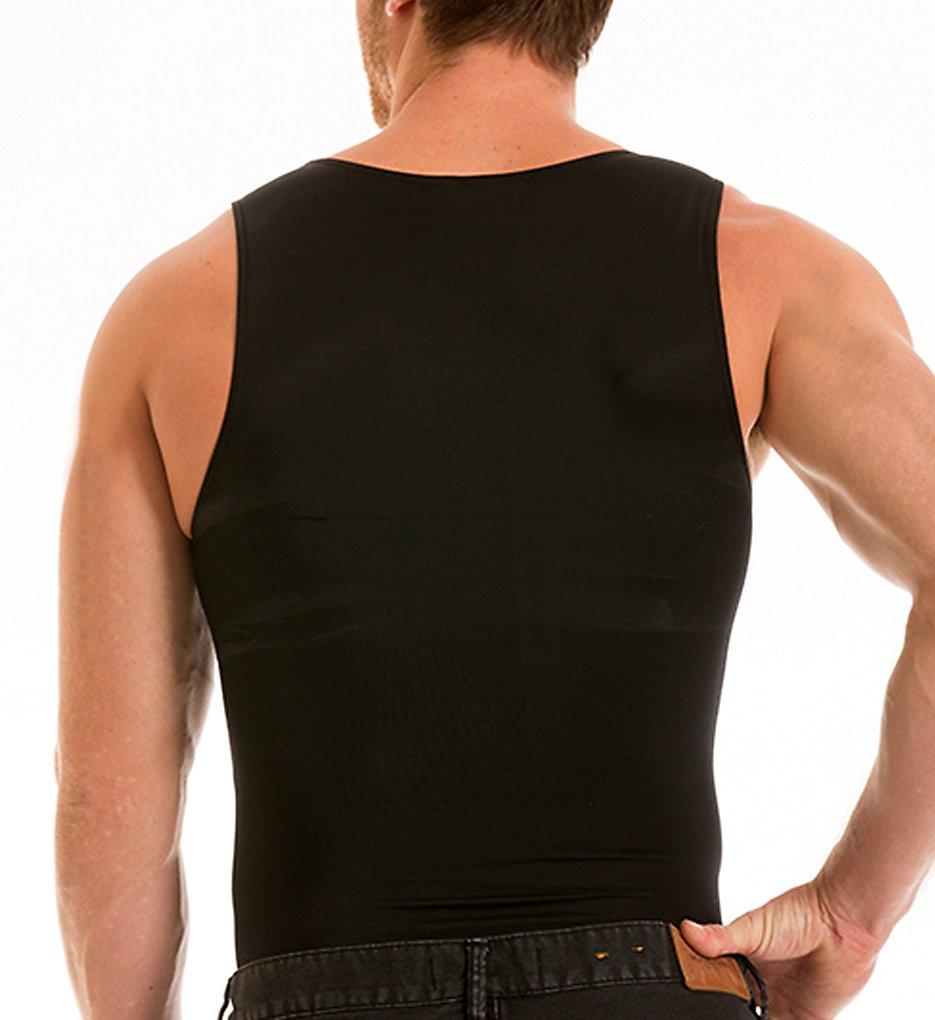 insta slim shirt 1
