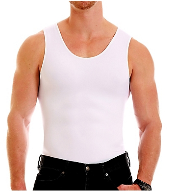 Insta Slim Compression Muscle Tank
