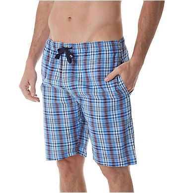 Izod Soft Touch Cotton Sleep Short