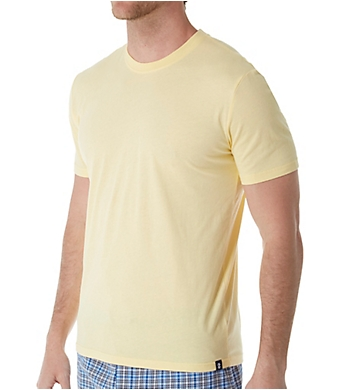 Izod Jersey Knit Lounge T-Shirt