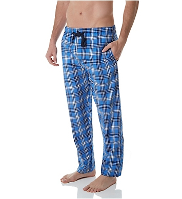 Izod Soft Touch Sleep Pant