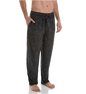 Izod Soft Touch Tri-Blend Heathered Sleep Pant