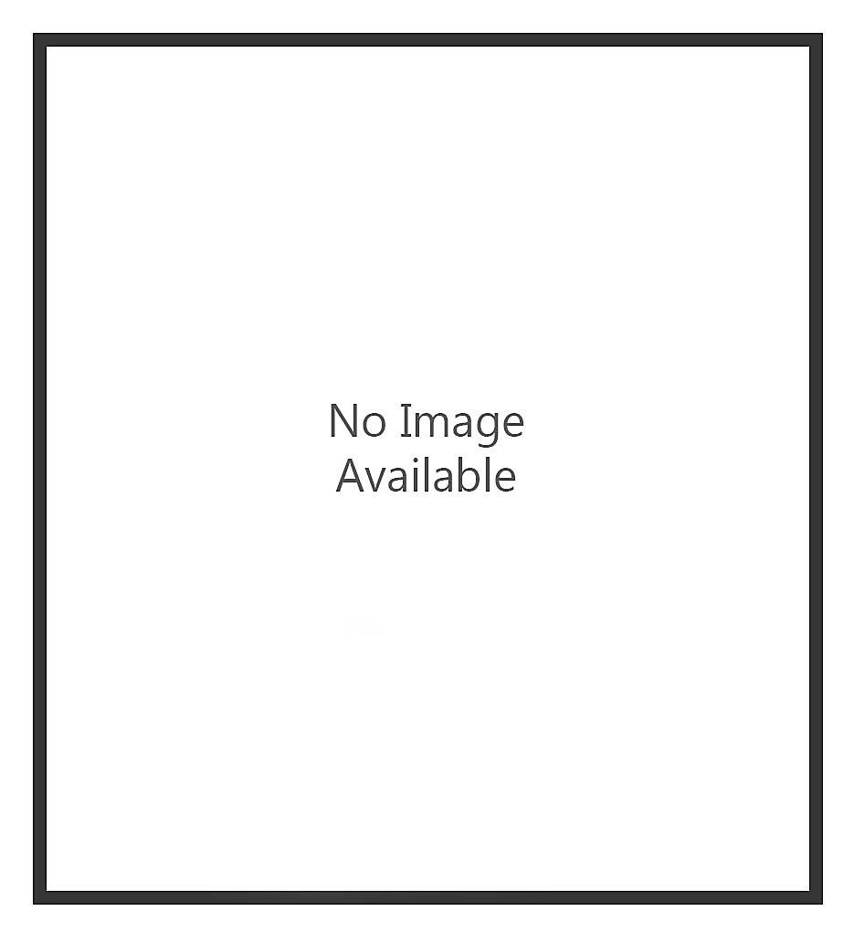 Janira - Janira 31224 Slender Silhouette Open Bust Shaping Bodysuit (Black L)