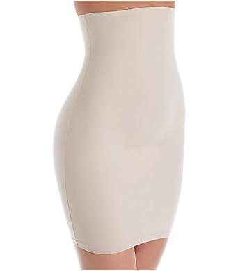 Janira Slender Silhouette High Waist Shaping Slip