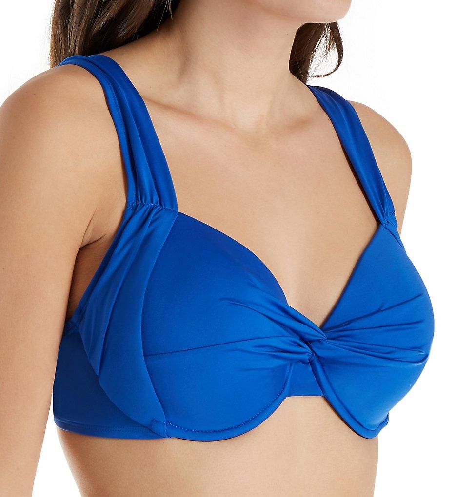 Hairy girl discount jantzen bikini tops fuck amatuer stop