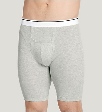 Jockey Jockey Pouch Midway Briefs - 2 Pack