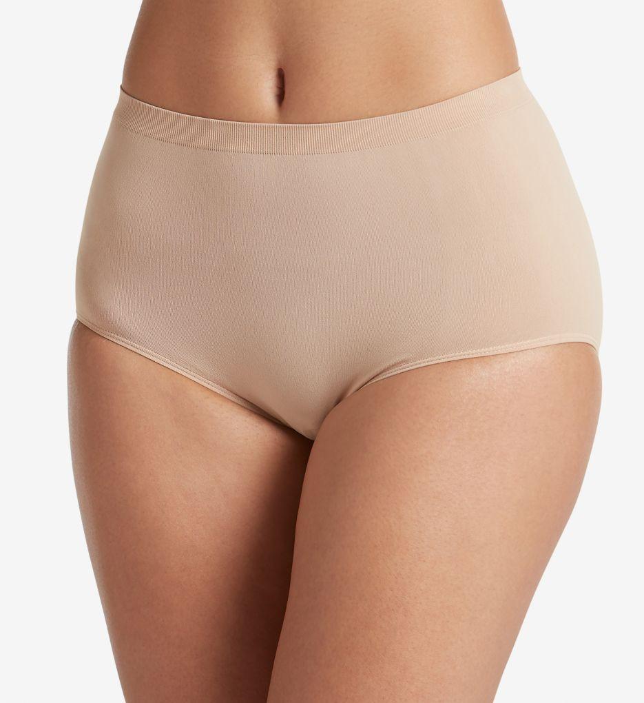 Jockey Comfies Micro Brief Panty