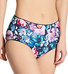 No Panty Line Hip Brief Panty