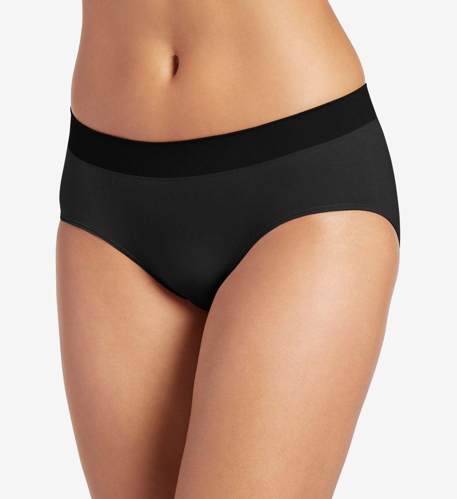 Jockey Modern Micro Hipster Panty