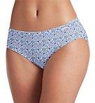 Elance Supersoft Bikini Panty - 3 Pack