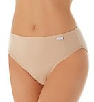 Elance Supers Classic Fit French Panty - 3 Pack
