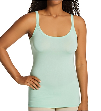 Jockey Classic Fit Camisole