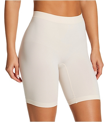 Jockey Skimmies Modern Fit Slipshort