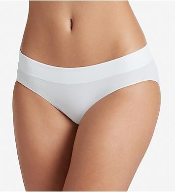 Jockey Seamfree Sporties Bikini Panty