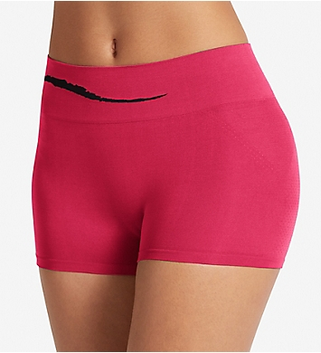 Jockey Sporties Wave Boyshort Panty