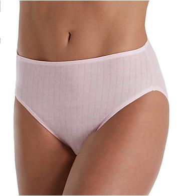 Jockey Supersoft Breathe French Cut Panty - 3 Pack