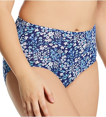 Jockey Supersoft Breathe Classic Fit Brief Panty - 3 Pack