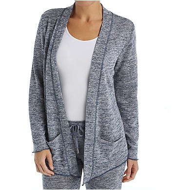 Jockey Swedish Modern Lounge Wrap