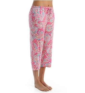 Jockey Seas the Day Capri Pant